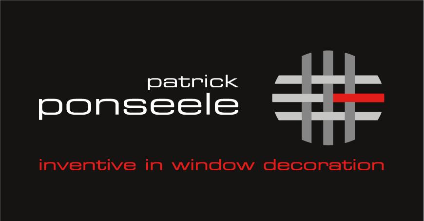 Patrick Ponseele