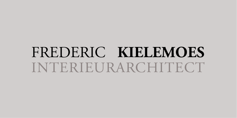 Frederic Kielemoes