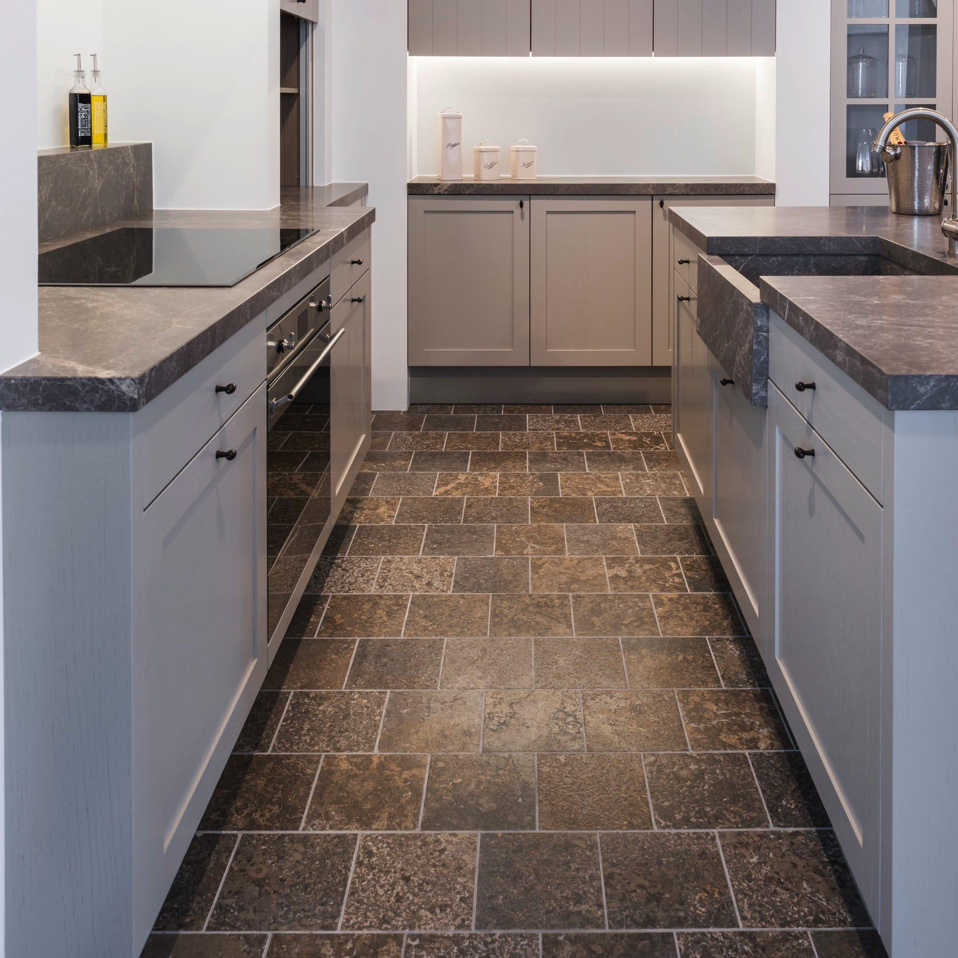 Natural stone and tile trends 2019-2020-Image-2