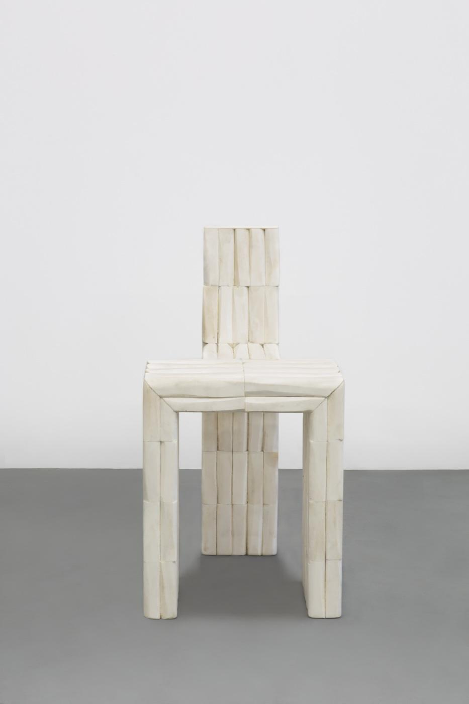 Sculptural Furniture-Image-10