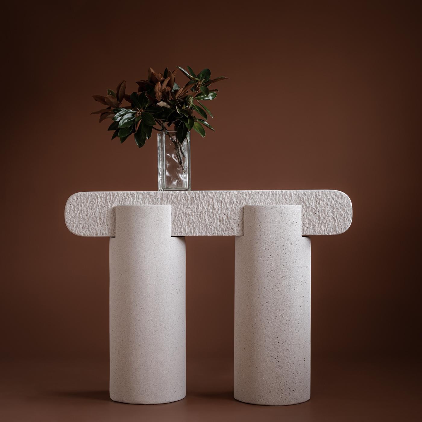 Sculptural Furniture-Image-5