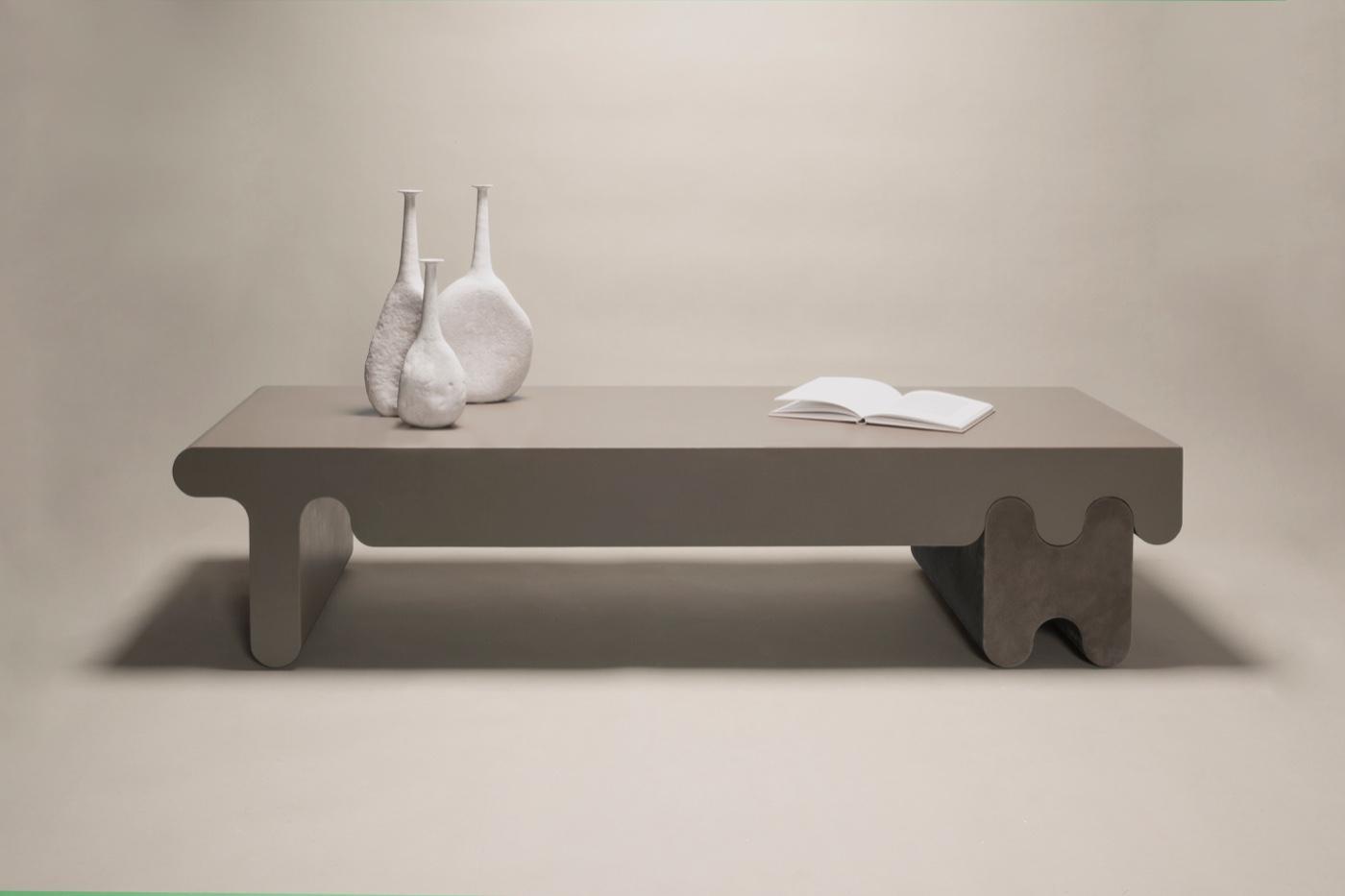 Sculptural Furniture-Image-3