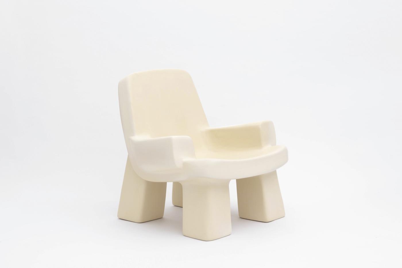 Sculptural Furniture-Image-1