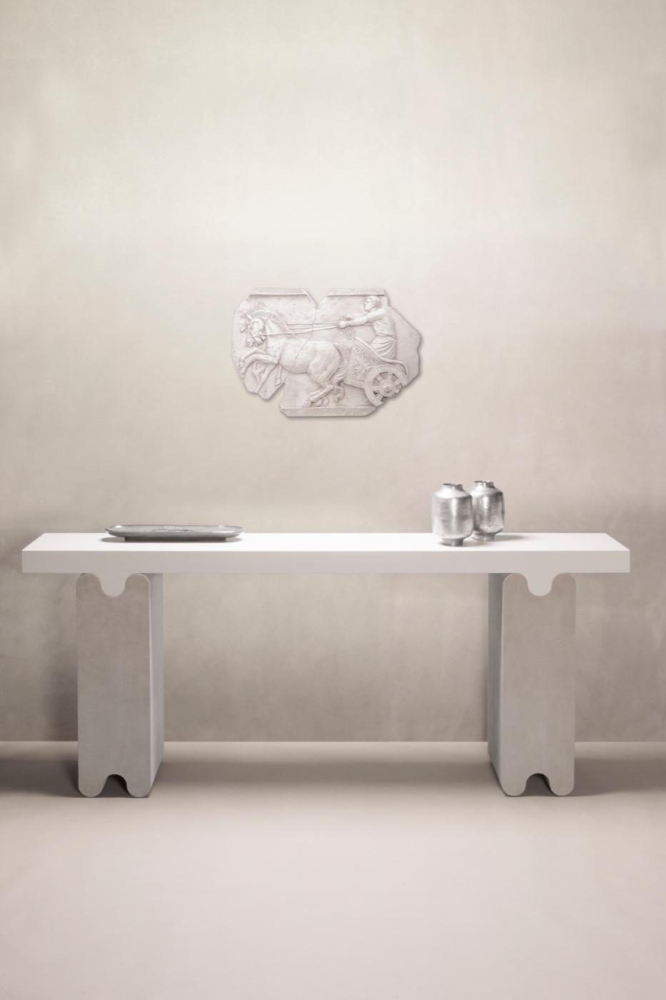 Sculptural Furniture-Image-8