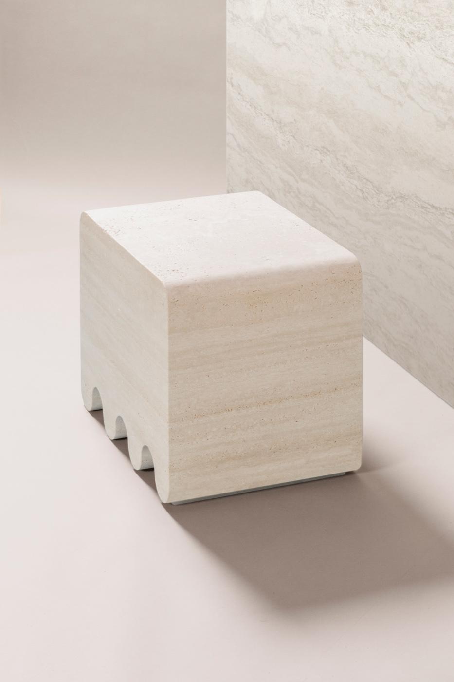 Sculptural Furniture-Image-7