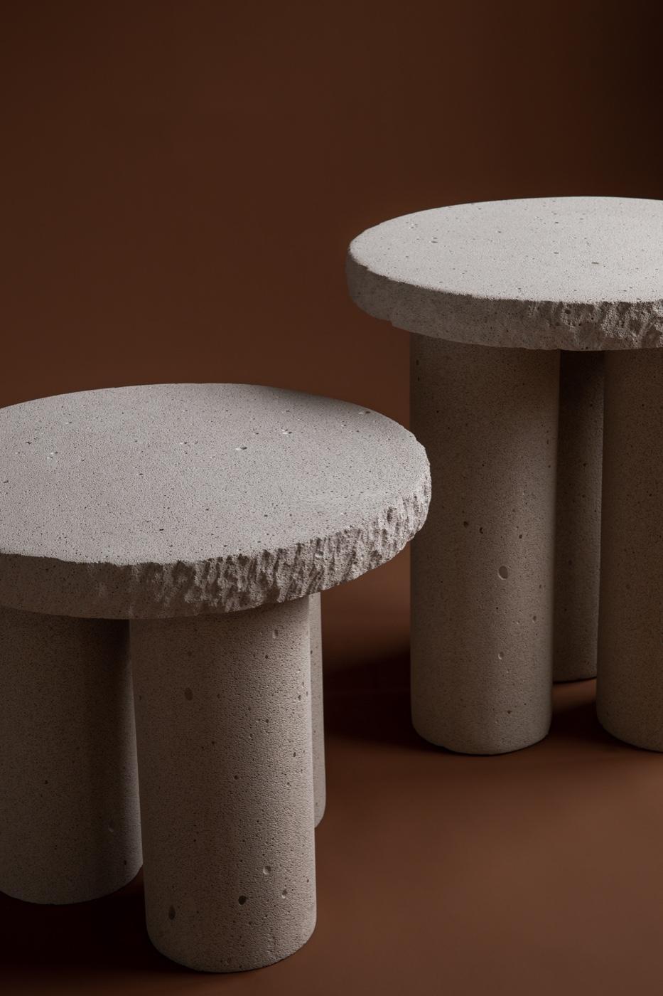 Sculptural Furniture-Image-6