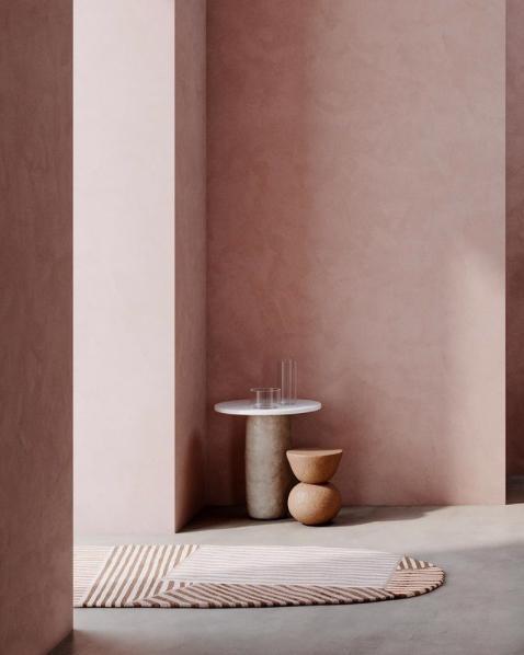 Decorative stucco-Image-2