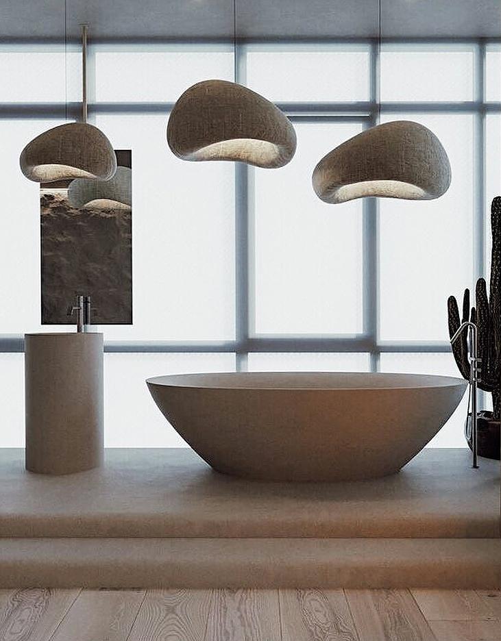 Distinctive ceiling lighting-Image-12
