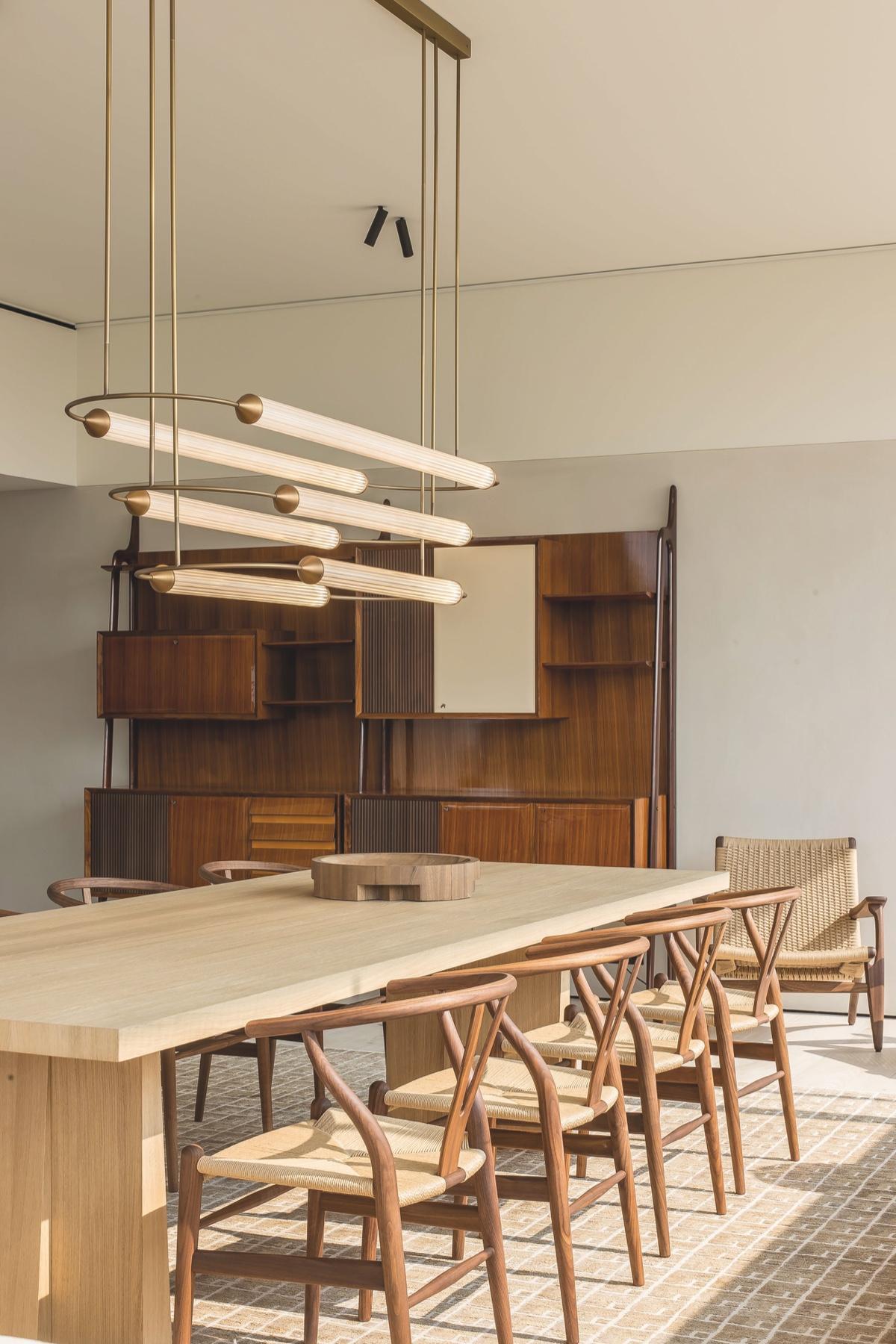 Distinctive ceiling lighting-Image-15