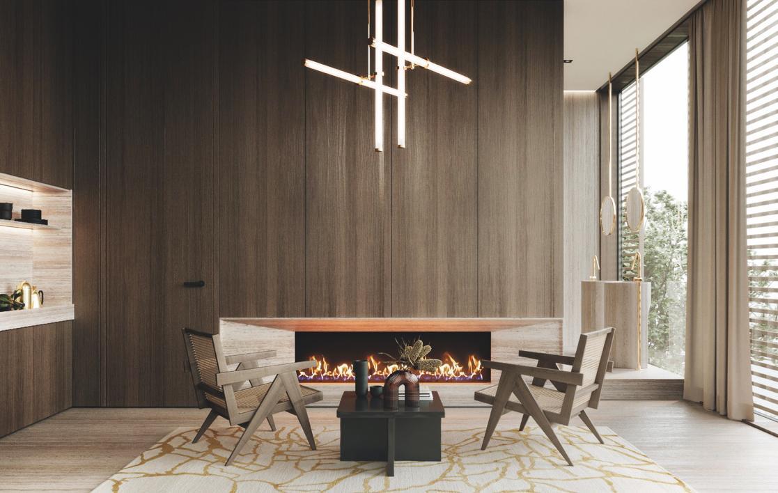 Distinctive ceiling lighting-Image-11