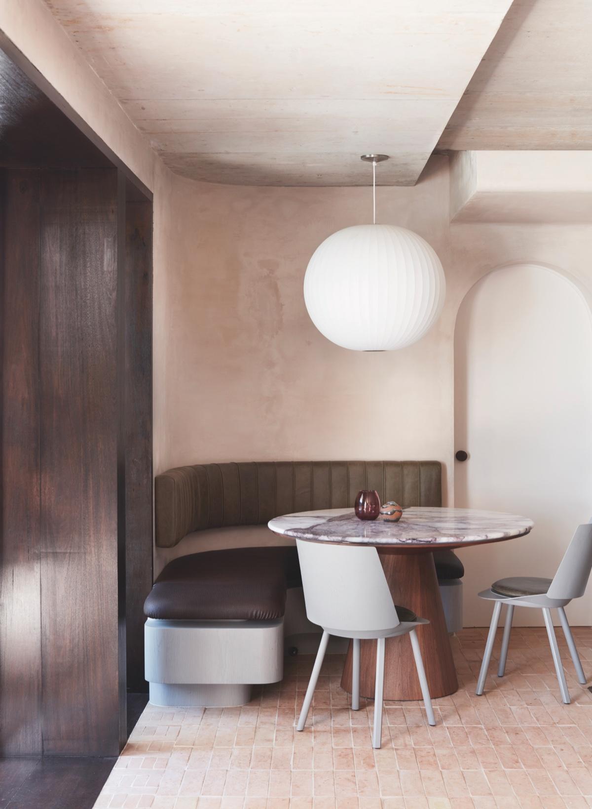 Distinctive ceiling lighting-Image-18