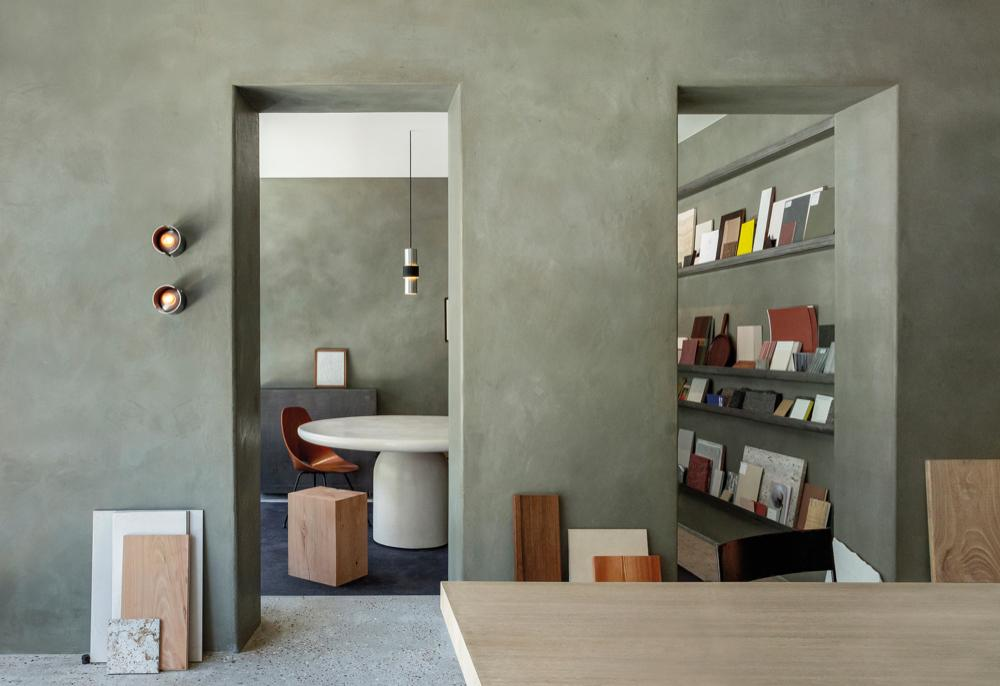 Decorative stucco-Image-8