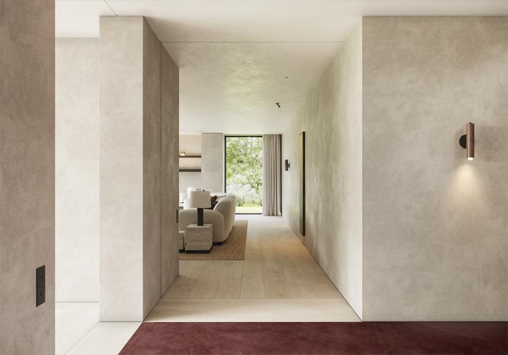 Decorative stucco-Image-4