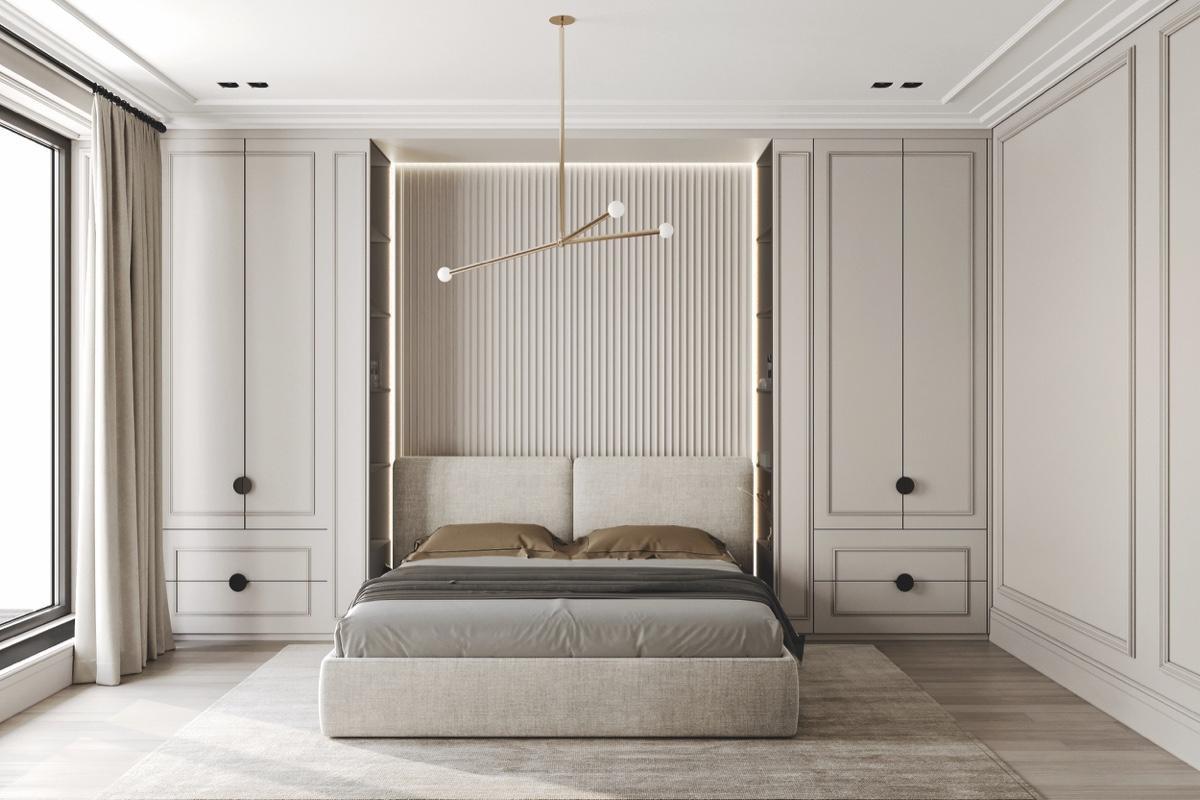 Distinctive ceiling lighting-Image-19