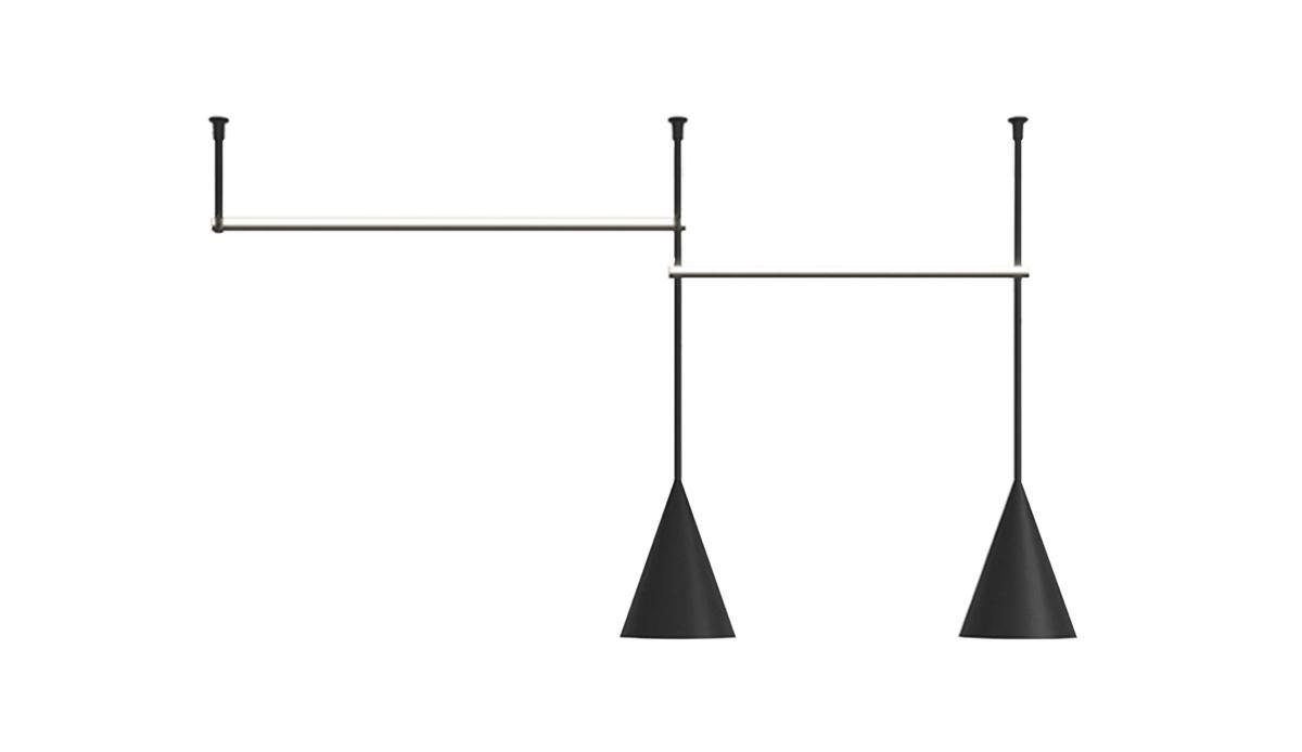Distinctive ceiling lighting-Image-10