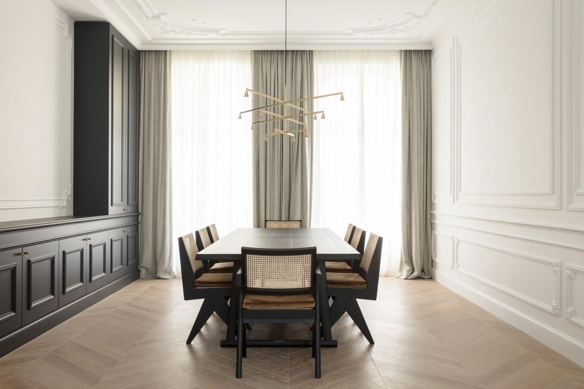 Distinctive ceiling lighting-Image-3