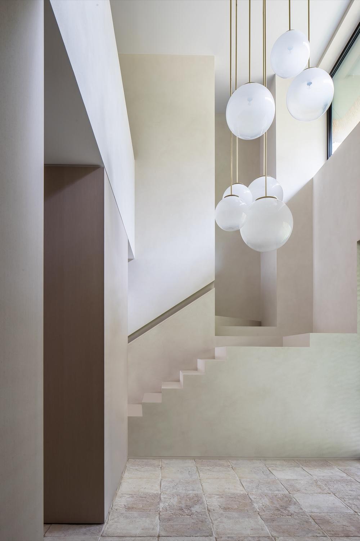 Distinctive ceiling lighting-Image-5