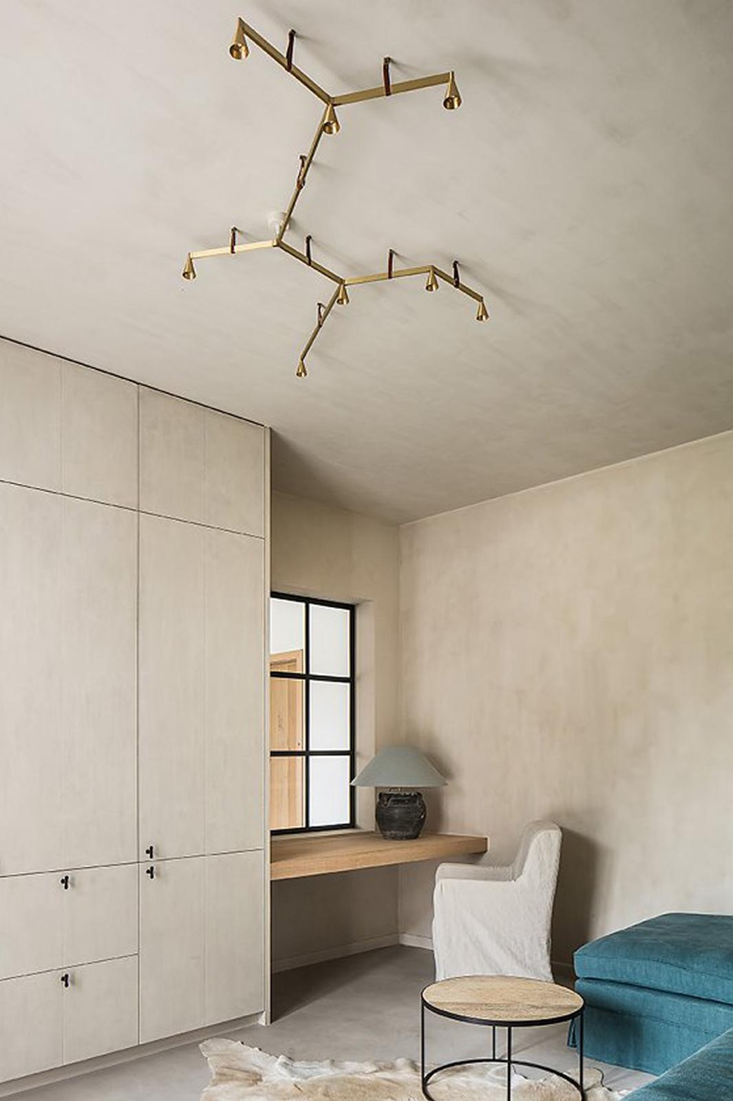 Distinctive ceiling lighting-Image-8
