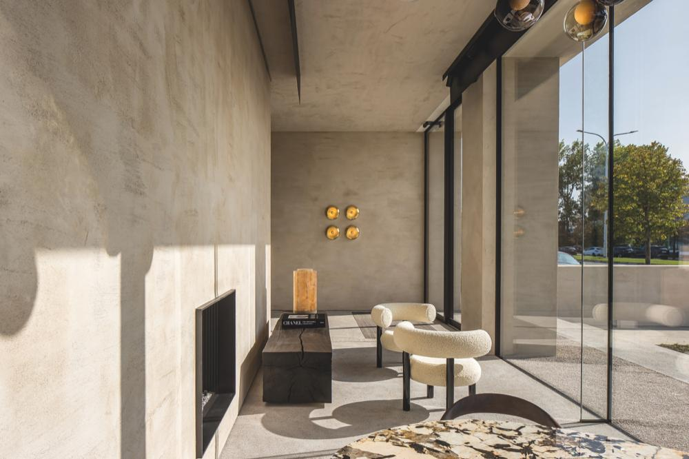 Decorative stucco-Image-5