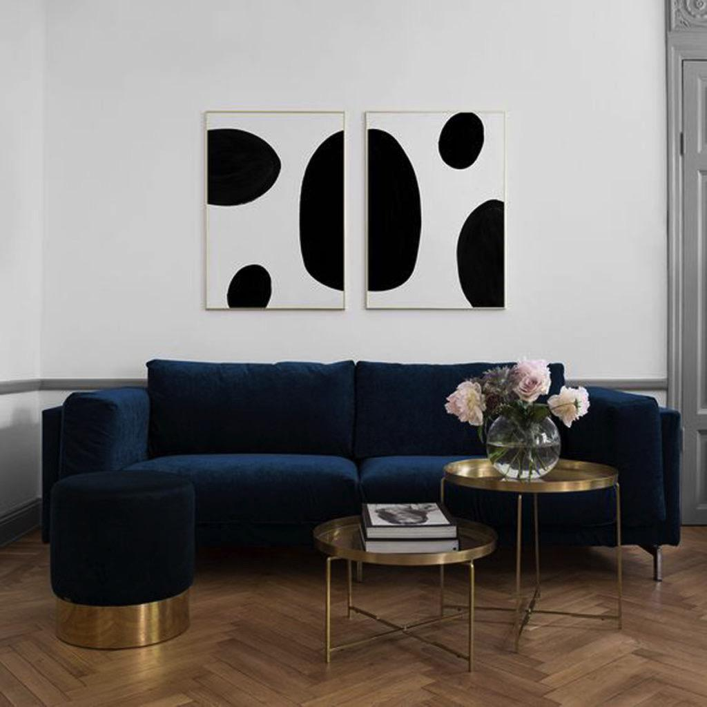 These are the 2019 interior trends-Image-2
