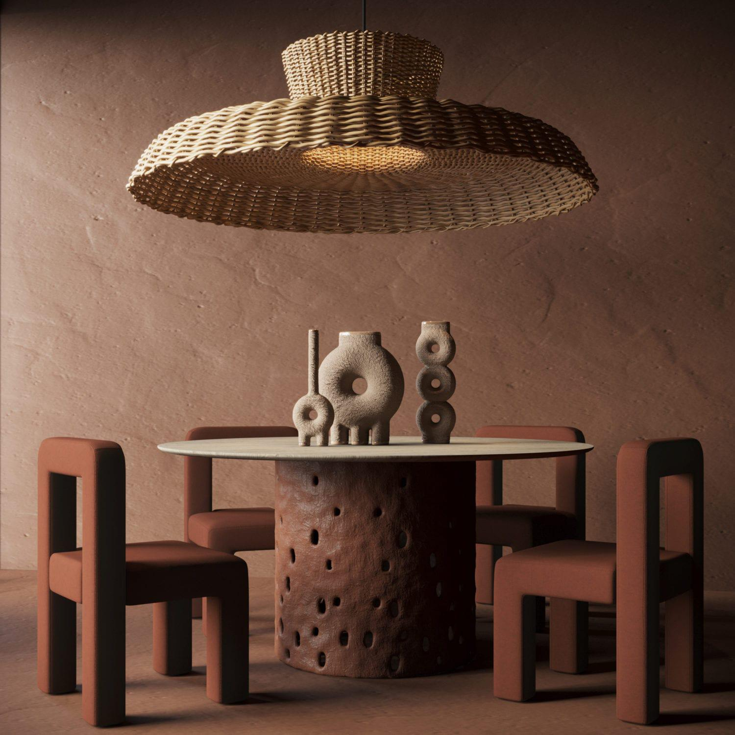 Terracotta: timeless and warm-Image-8