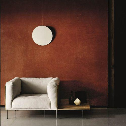Terracotta: timeless and warm-Image-7