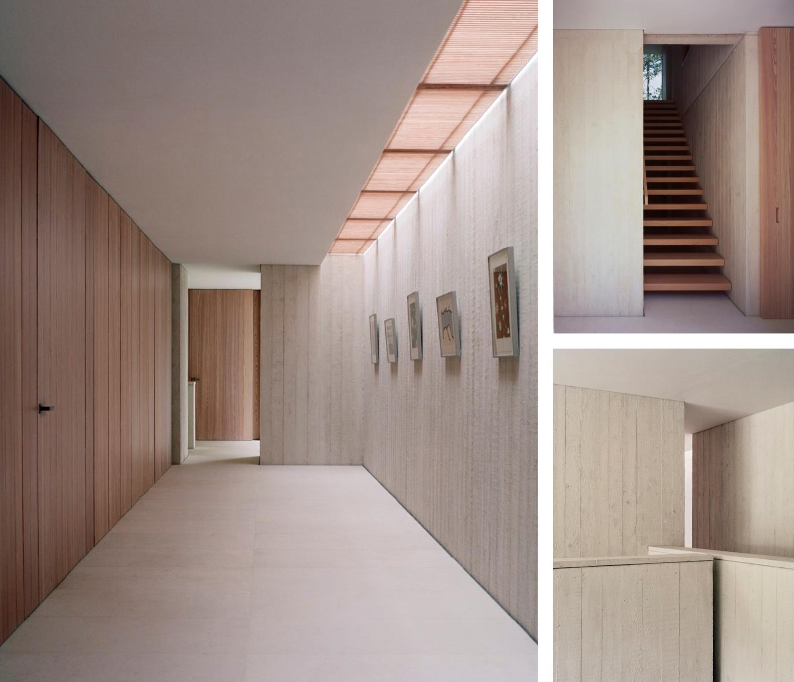 Monochrome interiors-Image-9
