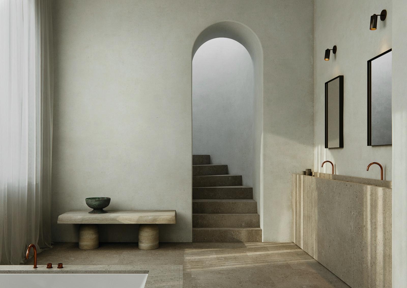 Monochrome interiors-Image-3