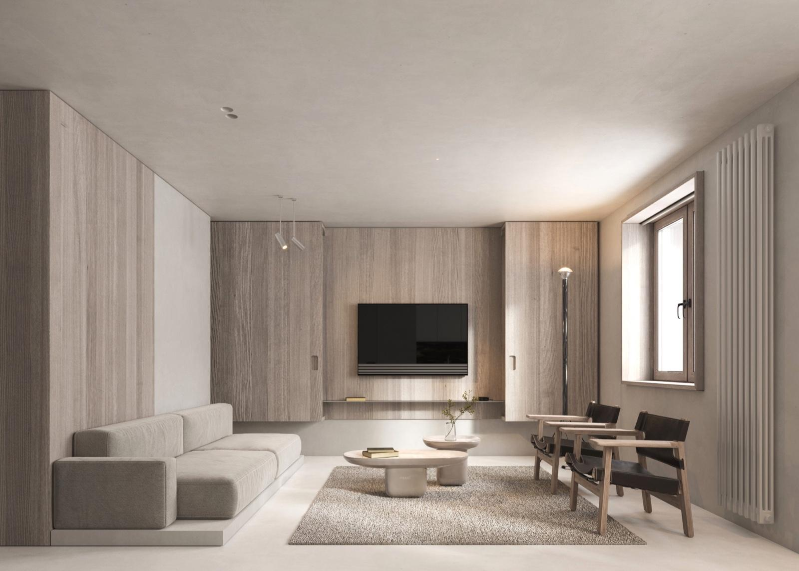 Monochrome interiors-Image-2